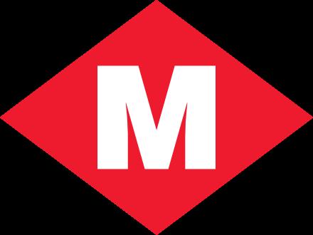 440px-Barcelona_Metro_Logo