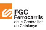 FGC_logo